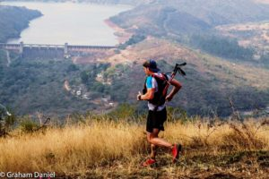 "1000 Hills Challenge – KZNTR's Most Accessible ""Big 6"" Event"