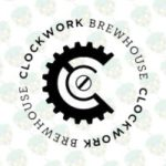 Clockwork Brewhouse