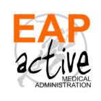 EAP Active