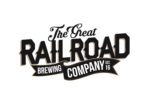 Great RailRoad Brewing Company