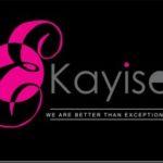 Kayise