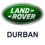 Land-Rover-Durban-Logo-Hi-Res-768x543