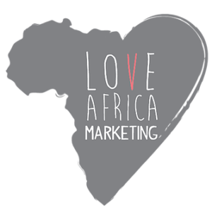 Love Africa Marketing