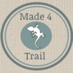 Made 4 Trail