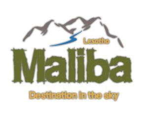 Maliba