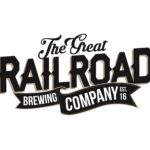 THE GREAT RAILROAD LOGO-01 (3) (002)