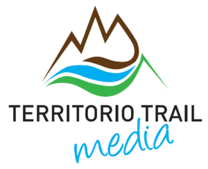 Territorio Trail Media