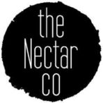The Nectar Co