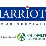 marriot-logo_news_17393_8483