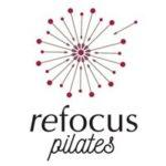 refocus pilates