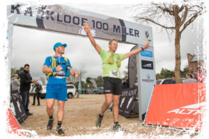 Be a part of Karkloof100… Shout out for volunteers!
