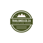 trail shed (002)