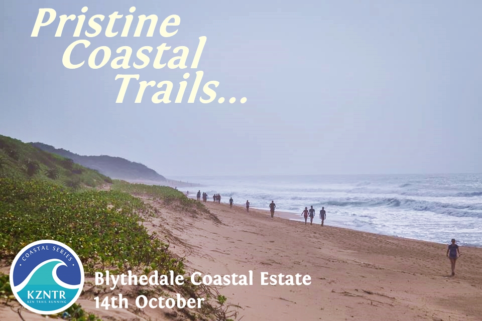 Sublime seaside trails for everyone at Blythedale!