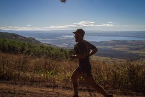 Celebrate summer on the trails