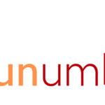 Sunumbra logo (2015_10_14 10_07_17 UTC) (002)
