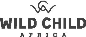 WCA_logo-2