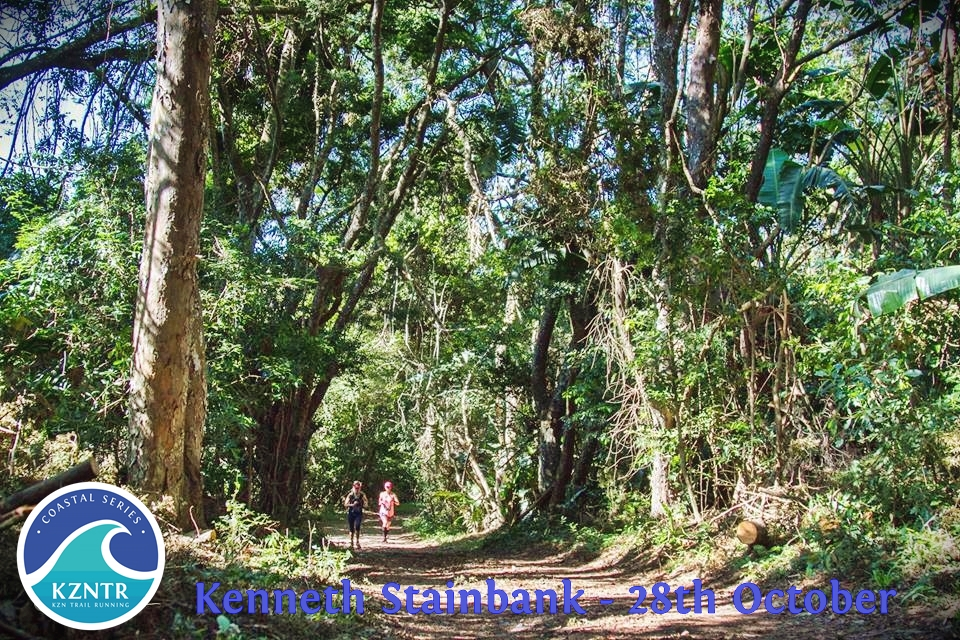 Get up close and personal with nature at Coastal Series Kenneth Stainbank