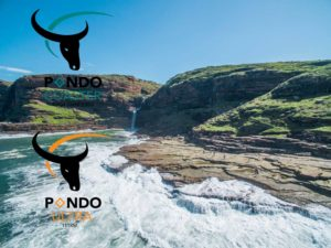 The Pondo Trail – Experience the Wild Coast as it should be