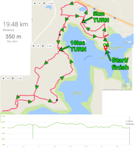 https://kzntrailrunning.co.za/wp-content/uploads/2018/11/KZNTR-Bushmans-Trail-Sunday-Courses.png