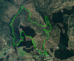 https://kzntrailrunning.co.za/wp-content/uploads/2018/11/KZNTR-Hilton-College-13km-Route-Map.png