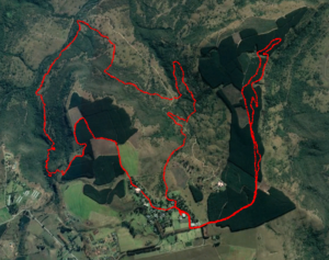 https://kzntrailrunning.co.za/wp-content/uploads/2018/11/KZNTR-Hilton-College-22km-Route-Map.png