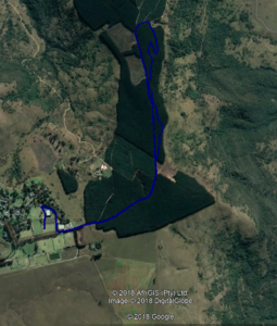 https://kzntrailrunning.co.za/wp-content/uploads/2018/11/KZNTR-Hilton-College-7km-Route-Map.png
