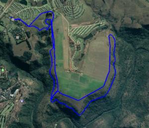 https://kzntrailrunning.co.za/wp-content/uploads/2018/11/KZNTR-WESSA-Christmas-12km-Route-Map.png