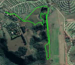 https://kzntrailrunning.co.za/wp-content/uploads/2018/11/KZNTR-WESSA-Christmas-5km-Route-Map.png