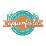 Copperfields Thumbnail