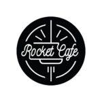 Rocket Cafe