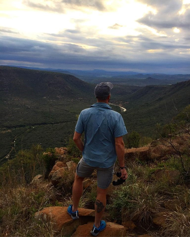 KZNTR A message for Bushmans Trail and Winter Series Opening Post