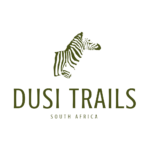 Dusi Trails