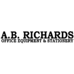 AB Richards Thumbnail