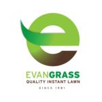 EvanGrass Thumbnail