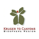 Kruger to Canyons Biosphere Region Thumbnail