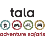 Tala Adventure Safaris