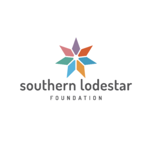 Southern Loadestar Foundation Logo Thumbnail 2019-08-13