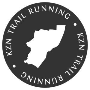 KZNTR Logo Transparent