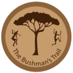Bushmans Logo