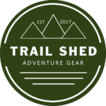 Trail Shed