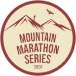 Mountain Marathon Series