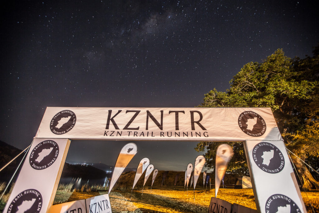 KZNTR Trail News Mar20 - KZN Trail Running Group Image 1