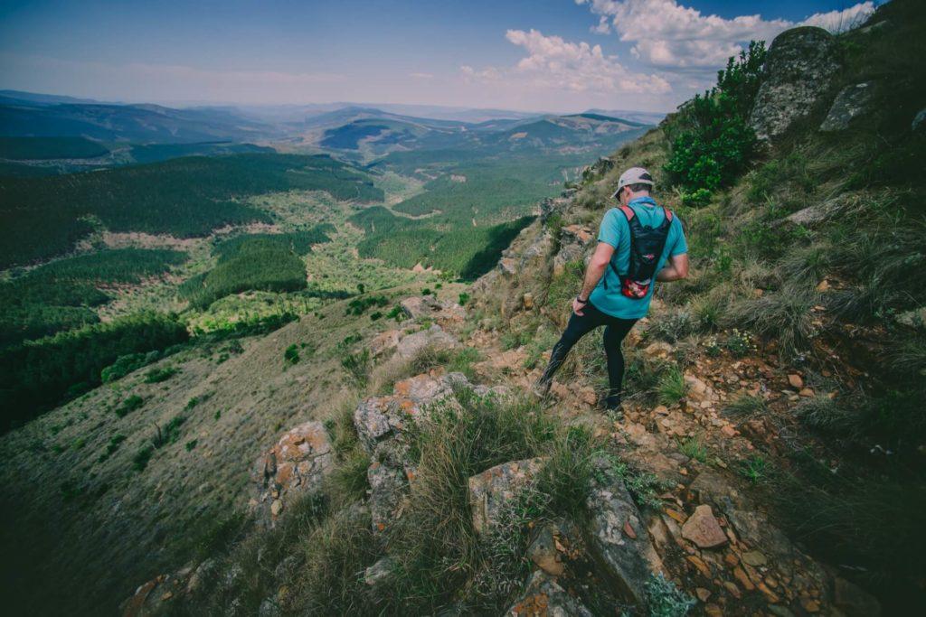 KZNTR Uitsoek Mountain Marathon Oct19 - Image (8)