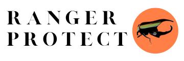 RANGER-PROTECT-Website-Header-Logo-2