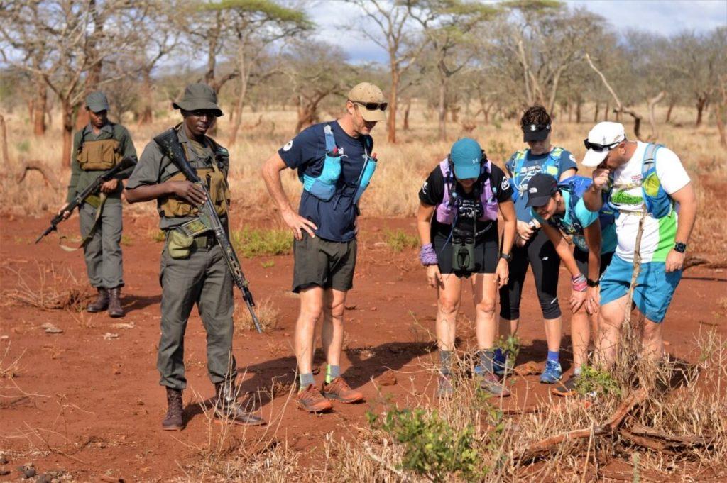 KZNTR Manyoni Ranger Patrol Image (8)
