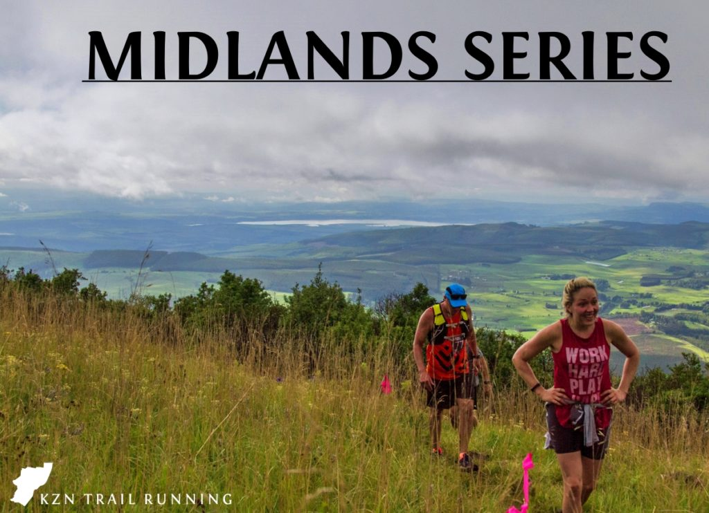 KZNTR Midlands Series Mar21 - Image 1