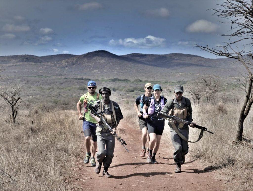 KZNTR Trail News Mar21 - Image 3 2021-03-01 V1