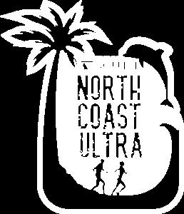 North Coast Ultra