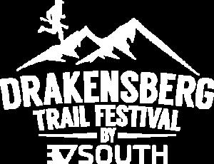 KZNTR Drakensberg Trail Festival Logo 2021-05-04 V1