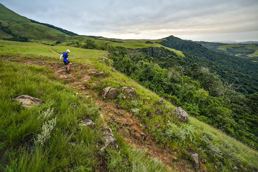 KZNTR Trail News - Image 1 2021-05-13 V1